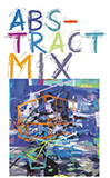 Poster from Abstract Mix